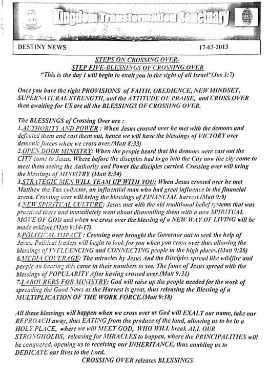 Document-2013-03-17-10-39-24